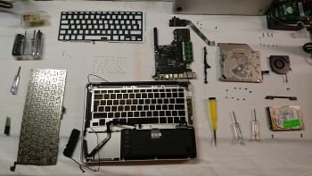 Laptop Repair 3